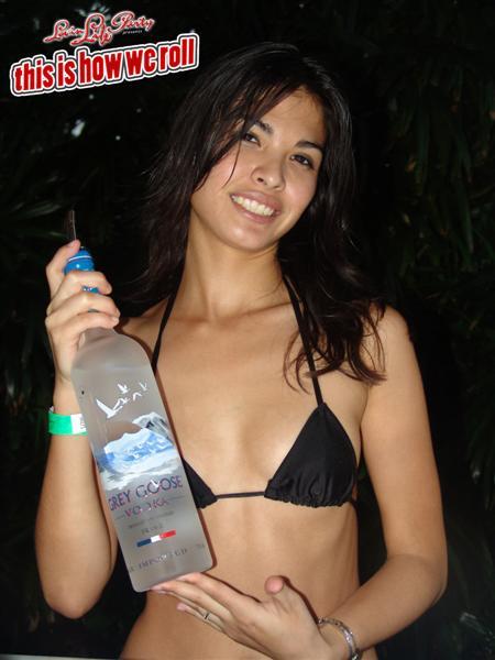 Cassandra Miami