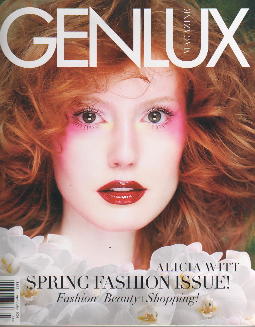 Genlux 2